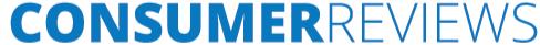 Armando-Logo-consumer