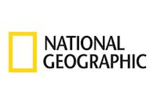National-Geographic-Logo.ngsversion.1474040243902.adapt.1900.1