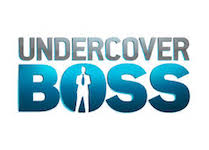 Undercover-Boss-Logo.jpeg